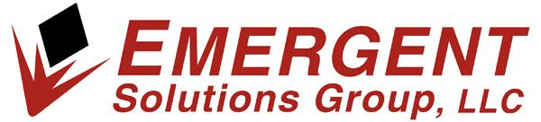 Emergent Solutions Group LLC