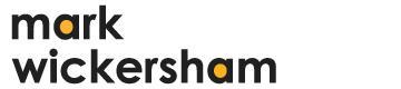 Mark Wickersham Training International Ltd.