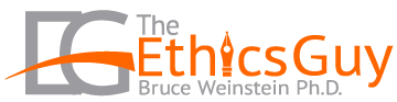 The Ethics Guy