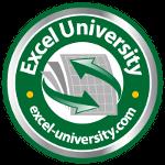 Excel University, Inc.