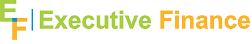 Executive Finance Partner Inc.