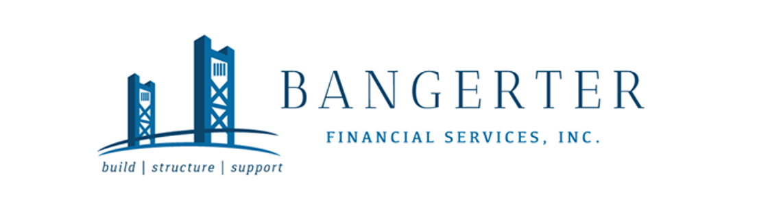 Bangerter Financial Services, Inc