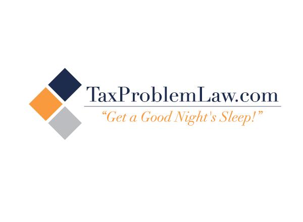 Tax Problem Solver