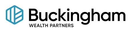 Buckingham Wealth Partners
