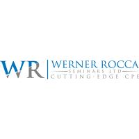 Werner-Rocca Seminars. Ltd