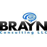 BRAYN Consulting LLC