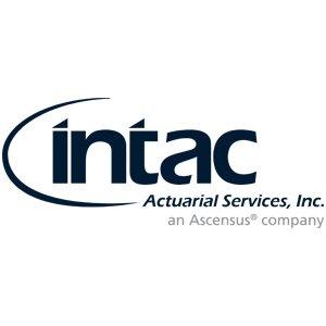Intac Actuarial Services, Inc.