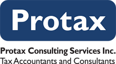 Protax Consulting Services Inc.