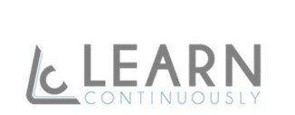 Learn Continuously, LLC