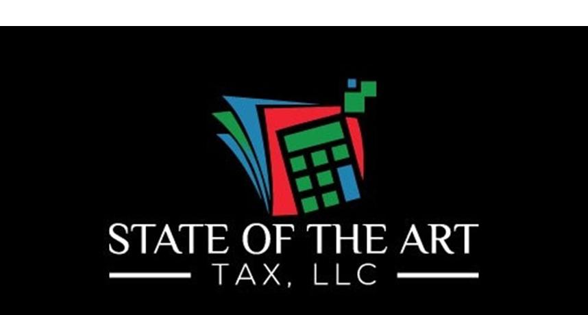 State of the Art Tax LLC