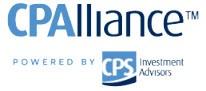CPAlliance