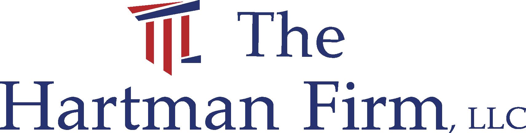 The Hartman Firm, LLC