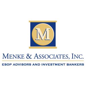Menke & Associates