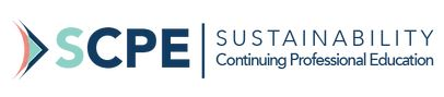 Sustainability CPE Inc.