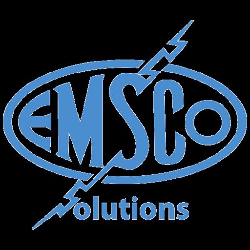 EMSCO Solutions