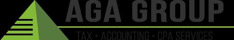 AGA GROUP LLC
