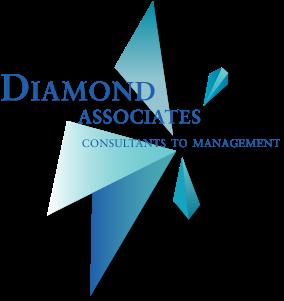 Diamond Associates
