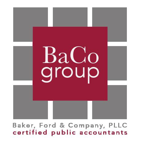 BaCo Tech