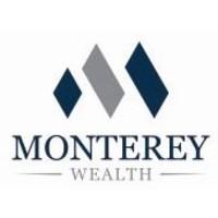 Monterey Wealth