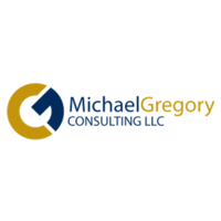 Michael Gregory Consulting LLC