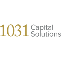 1031 Capital Solutions
