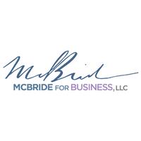 McBride For Business, LLC