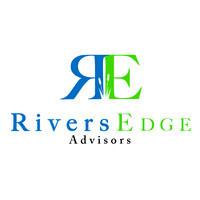 RiversEdge Advisors, LLC