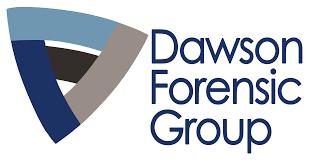 Dawson Forensic Group