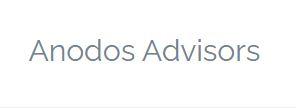 Anodos Advisors