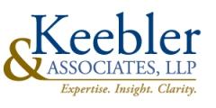 Keebler & Associates LLP