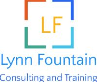 Lynn Fountain Consulting and Training