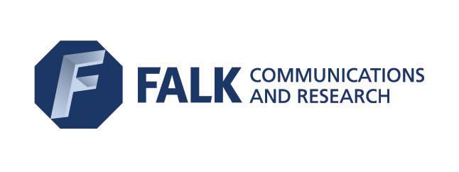 Falk Communications and Research