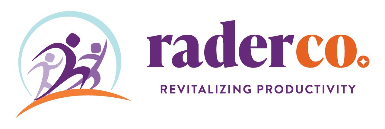 Rader Co.