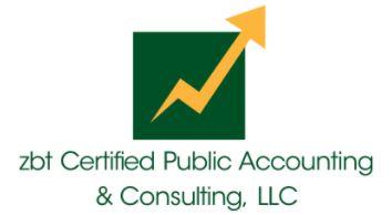 zbt, CPA & Consulting, LLC