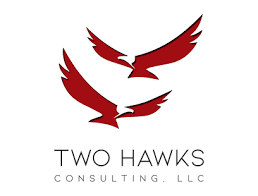 Two Hawks Consulting, LLC