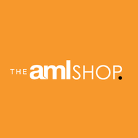 The AML Shop