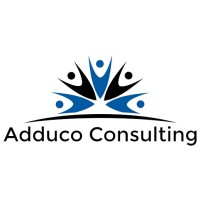 Adduco consulting