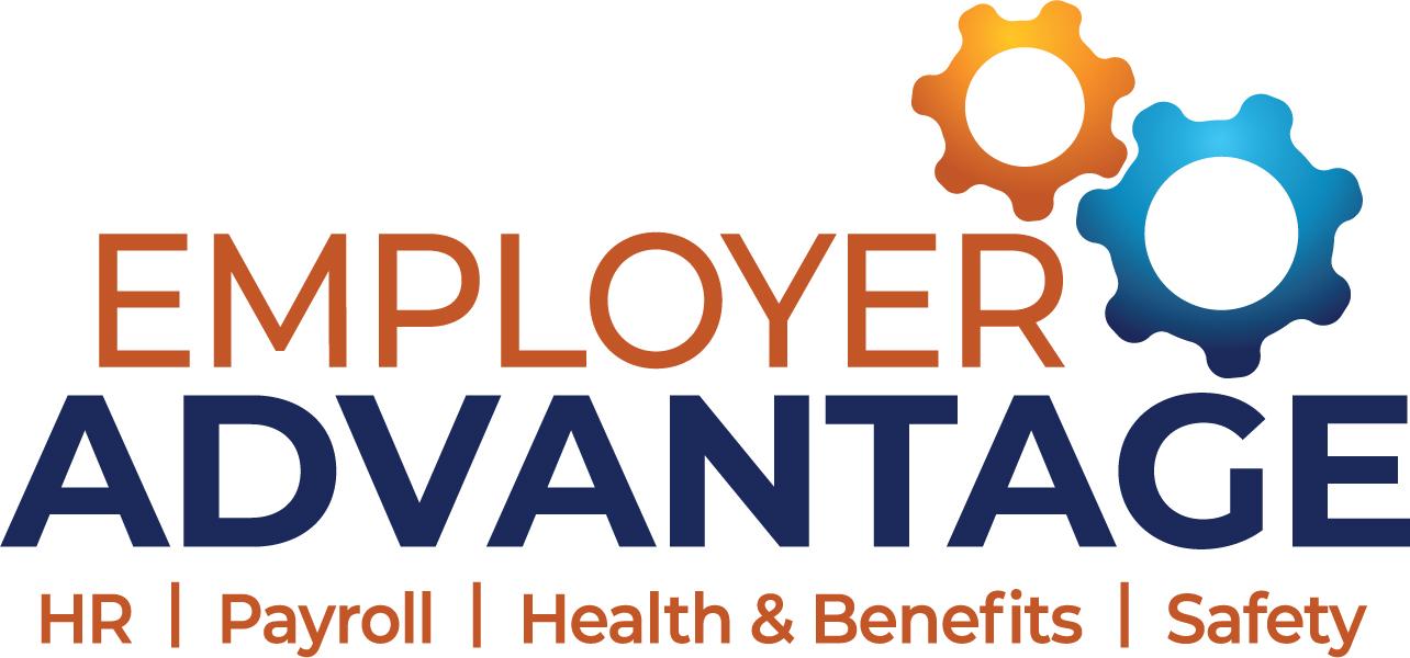 Employer Advantage
