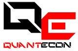 QuantEcon Consulting