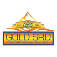 GoldSRD