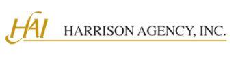 Harrison Agency, Inc