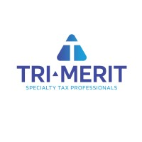 Tri-Merit Specialty Tax Professionals