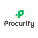 Procurify Technologies Inc