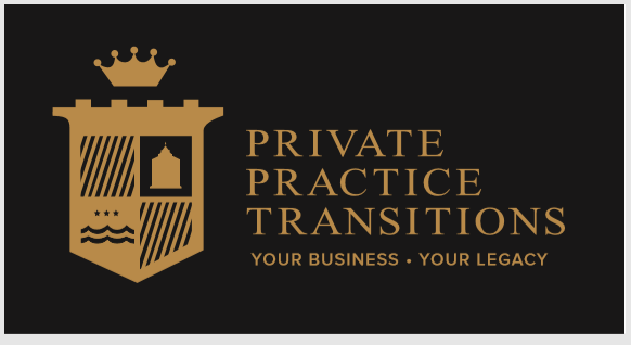 PRIVATE PRACTICE TRANSITIONS, INC.