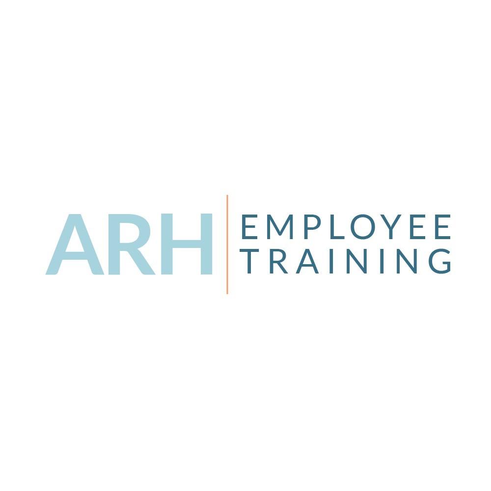 ARH Employee Training