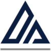 Montage Partners, Inc