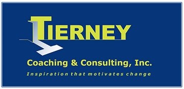 Tierney Coaching & Consulting
