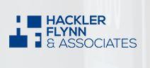 Hackler Flynn & Associates