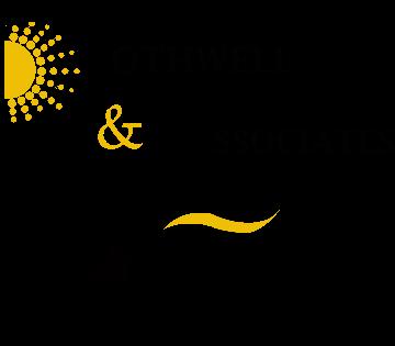 Rothwell & Associates, Inc.