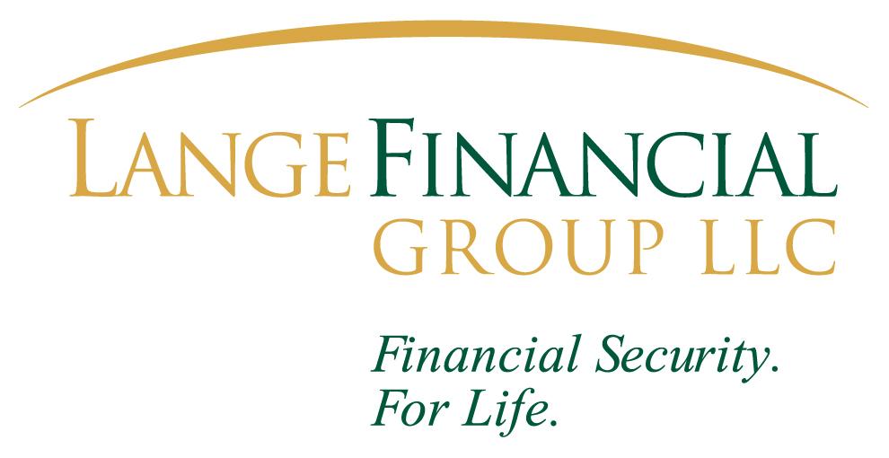 Lange Financial Group, LLC
